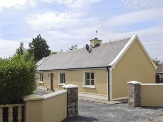 Killorglin Ireland Vacation Rentals - Home