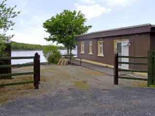 Ballinrobe Ireland Vacation Rentals - Home