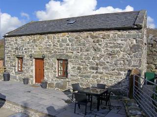 Llanfair Wales Vacation Rentals - Home