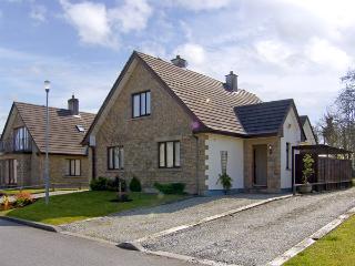 Oranmore Ireland Vacation Rentals - Home