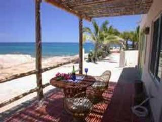 Los Cabos Mexico Vacation Rentals - Home