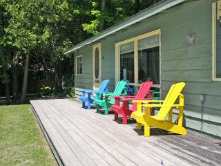 Kincardine Canada Vacation Rentals - Cottage