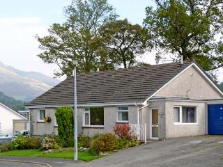 Keswick England Vacation Rentals - Home
