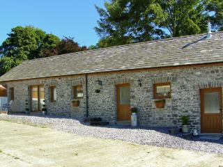 Ceredigion Wales Vacation Rentals - Home