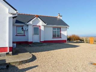 Belderrig Ireland Vacation Rentals - Home