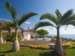 Oracabessa Jamaica Vacation Rentals - Home