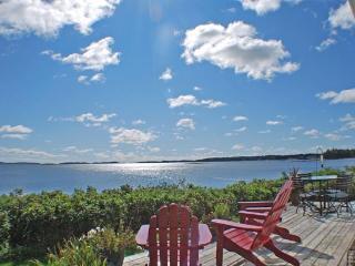 South Thomaston Maine Vacation Rentals - Home