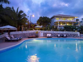 Ocho Rios Jamaica Vacation Rentals - Home
