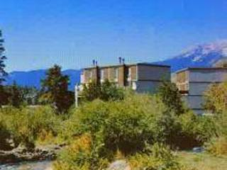Dillon Colorado Vacation Rentals - Apartment