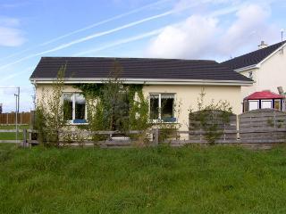 Kinvara Ireland Vacation Rentals - Home