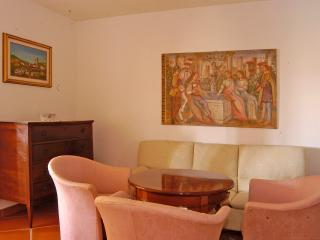 Barberino Val d'Elsa Italy Vacation Rentals - Farmhouse / Barn