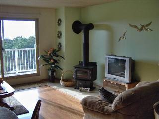 Gearhart Oregon Vacation Rentals - Apartment
