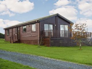 Woolsery England Vacation Rentals - Home