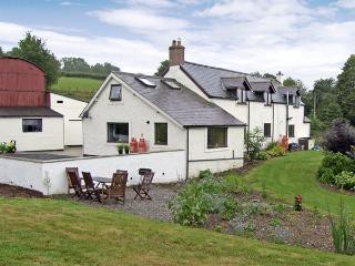 Ruthin Wales Vacation Rentals - Home
