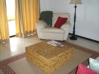 Humacao Puerto Rico Vacation Rentals - Apartment