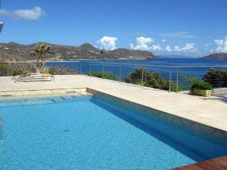 Lorient Saint Barthelemy Vacation Rentals - Home