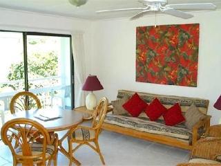 Saint Vincent Saint Vincent and the Grenadines Vacation Rentals - Home