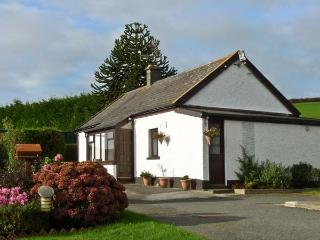 Wicklow Ireland Vacation Rentals - Home