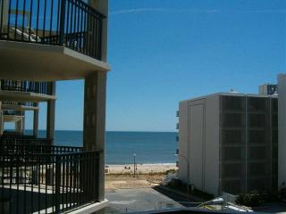 Rehoboth Beach Delaware Vacation Rentals - Apartment