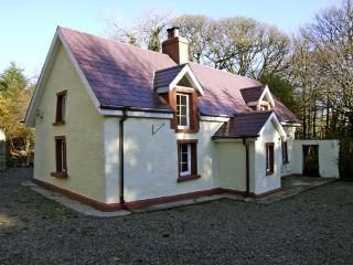 Wexford Ireland Vacation Rentals - Home