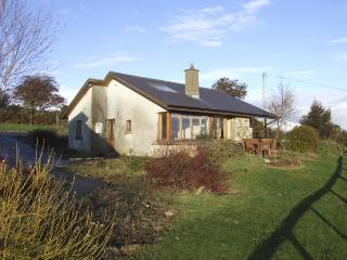 Shillelagh Ireland Vacation Rentals - Home