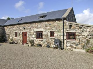 Carrick Ireland Vacation Rentals - Home
