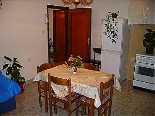 Ugljan Croatia Vacation Rentals - Apartment