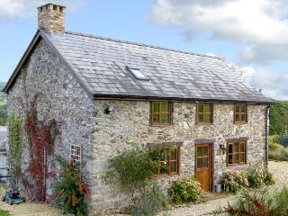Llanrhaeadr ym Mochnant Wales Vacation Rentals - Home