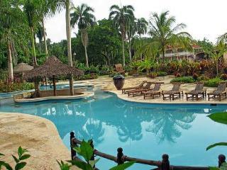 Rio San Juan Dominican Republic Vacation Rentals - Villa