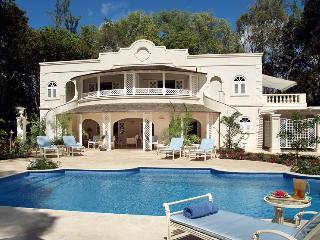 Gibbes Barbados Vacation Rentals - Villa
