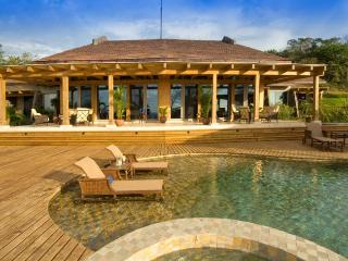 Gulf of Papagayo Costa Rica Vacation Rentals - Villa