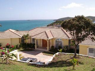 Saint Phillip Parish Antigua and Barbuda Vacation Rentals - Villa