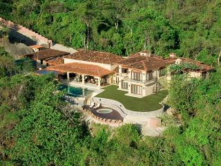 Montezuma Costa Rica Vacation Rentals - Home