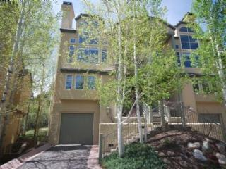 Beaver Creek Colorado Vacation Rentals - Home