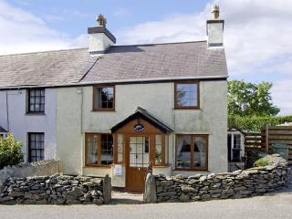 Llanfaethlu Wales Vacation Rentals - Home