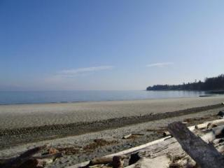 Comox Canada Vacation Rentals - Home