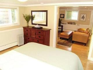 Victoria Canada Vacation Rentals - Home