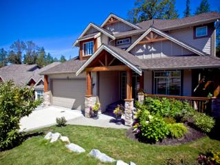 Maple Ridge Canada Vacation Rentals - Home