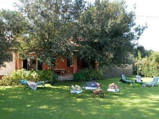 Forte dei Marmi Italy Vacation Rentals - Home