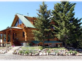Emigrant Montana Vacation Rentals - Home