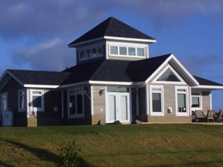 Baddeck Canada Vacation Rentals - Cottage