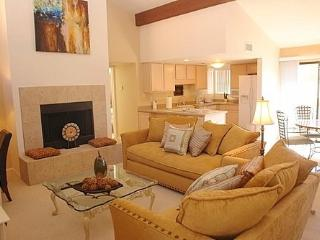 Tucson Arizona Vacation Rentals - Home