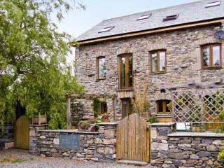 Flookburgh England Vacation Rentals - Home