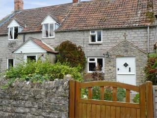 Castle Cary England Vacation Rentals - Home
