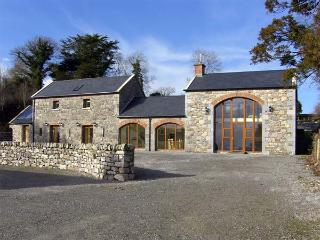 Tulla Ireland Vacation Rentals - Home