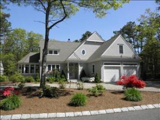 New Seabury Massachusetts Vacation Rentals - Home