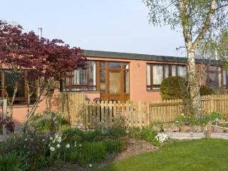 Ivegill England Vacation Rentals - Home