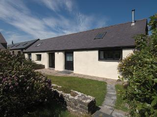 Castlemartin Wales Vacation Rentals - Home