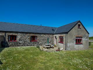 Croesgoch Wales Vacation Rentals - Home