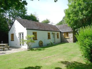 Nevern Wales Vacation Rentals - Home